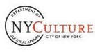 NYCulture_logo75