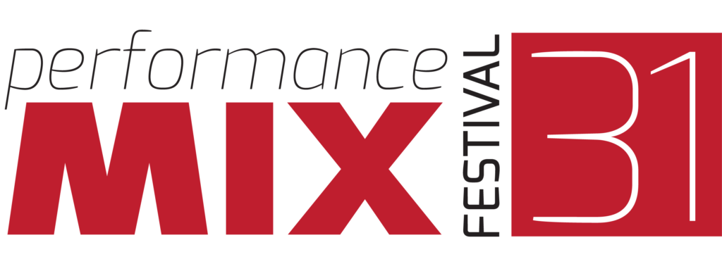 Performance-Mix-31-Logo