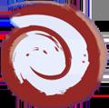 Logosflux LLC
