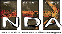 New Dance Alliance