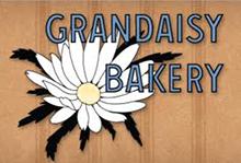 Grandaisy Bakery