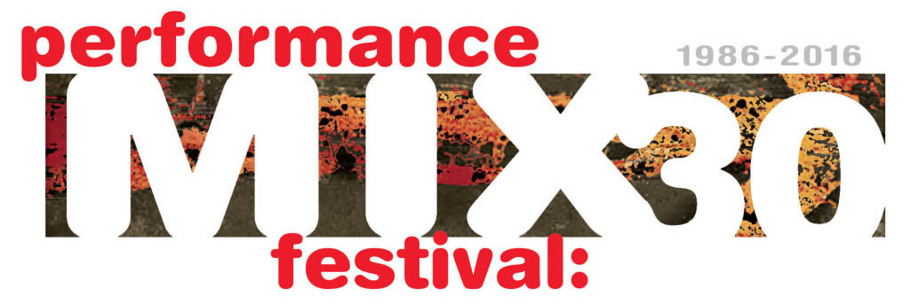 Performance-Mix-30-LOGO-crop