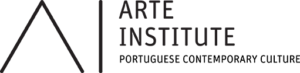 Arte Institute - Portuguese Contemporary Culture logo