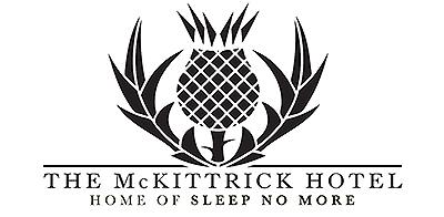 McKittrick Hotel