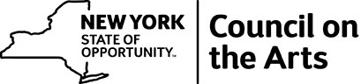 New York State of Opportunity Council on the Arts