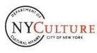 NY Culture