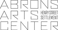 Abrons Arts Center Logo