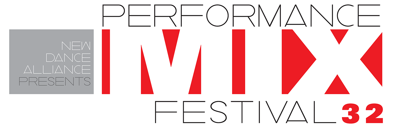 Performance Mix Festival: 32