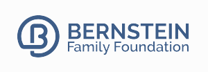 Bernstein Family Foundation